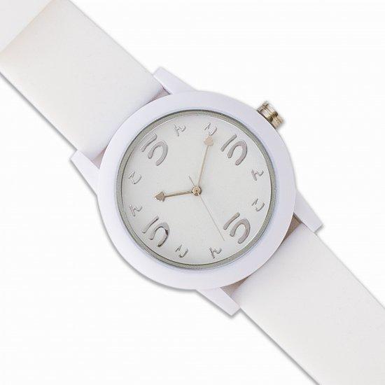 愛のうんこ時計  WWS