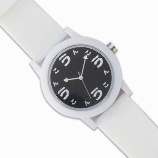 愛のうんこ時計 WBS