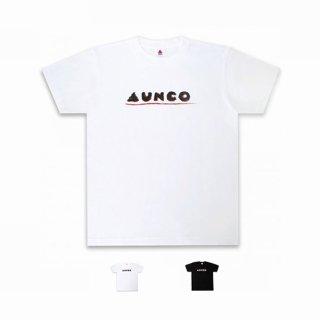 <img class='new_mark_img1' src='https://img.shop-pro.jp/img/new/icons26.gif' style='border:none;display:inline;margin:0px;padding:0px;width:auto;' />うんこローマ字半袖Tシャツ ホワイトxブラック×レッド