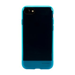 Protective Cover for iPhone 8 & iPhone 7