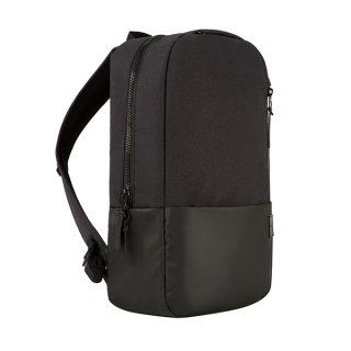 Compass Backpack