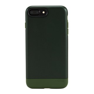 Dual Snap for iPhone 8 & iPhone 7