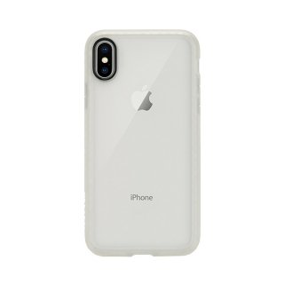 Protective Lattice Cover for iPhone X