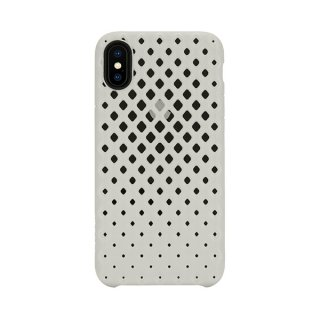 Lite Case for iPhone X