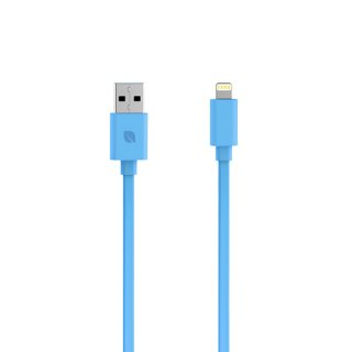 Sync and Charge Fit Cable