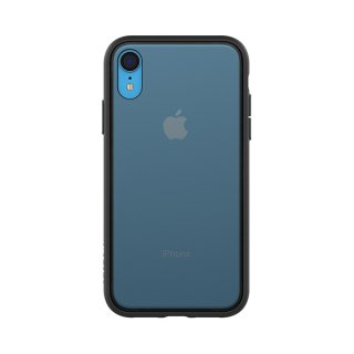 Pop Case � for iPhone XR