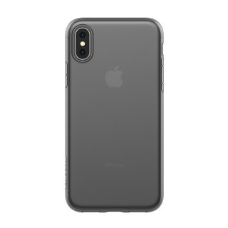 Protective Clear Cover for iPhone Xs