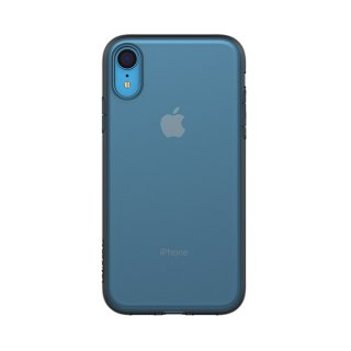 Protective Clear Cover for iPhone XR