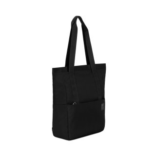 Compass Tote With Flight Nylon