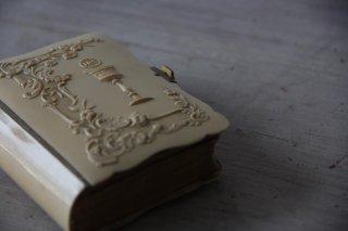 小さな聖書