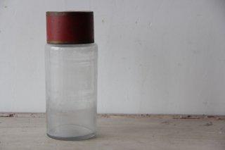 古い薬瓶V