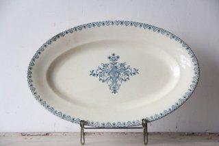 SALINS ALHAMBRAの大皿
