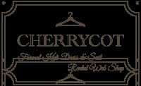フォーマル子供服のレンタルショップ CHERRYCOT