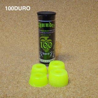 THUNDER BUSH 100DURO
