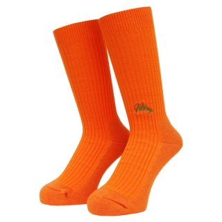 <img class='new_mark_img1' src='https://img.shop-pro.jp/img/new/icons25.gif' style='border:none;display:inline;margin:0px;padding:0px;width:auto;' />WHIMSY 42/1 EMJAY SOCKS CHARCOAL