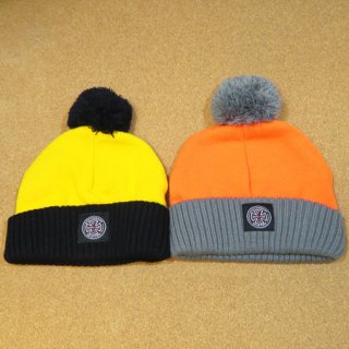 <img class='new_mark_img1' src='https://img.shop-pro.jp/img/new/icons16.gif' style='border:none;display:inline;margin:0px;padding:0px;width:auto;' />BRIXTON x INDEPENDENT BEANIE