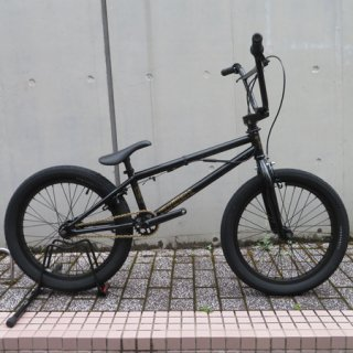 <img class='new_mark_img1' src='https://img.shop-pro.jp/img/new/icons25.gif' style='border:none;display:inline;margin:0px;padding:0px;width:auto;' />FIT BIKE CO. 2020