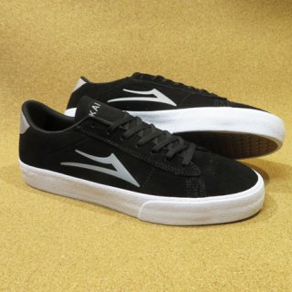 <img class='new_mark_img1' src='https://img.shop-pro.jp/img/new/icons16.gif' style='border:none;display:inline;margin:0px;padding:0px;width:auto;' />LAKAI NEWPORT BLACK LIGHT GREY