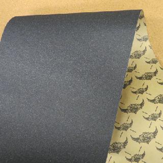 JESSUP デッキテープ BLACK 12インチ幅(30.8cm)