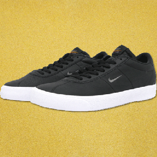 <img class='new_mark_img1' src='https://img.shop-pro.jp/img/new/icons16.gif' style='border:none;display:inline;margin:0px;padding:0px;width:auto;' />NIKE SB ZOOM BRUIN ISO BLACK/DARK GREY-BLACK/WHITE CV4282-001