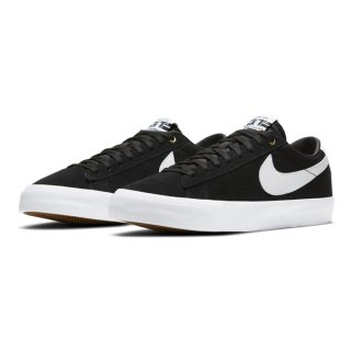<img class='new_mark_img1' src='https://img.shop-pro.jp/img/new/icons1.gif' style='border:none;display:inline;margin:0px;padding:0px;width:auto;' />NIKE SB BLAZER LOW GT DC7695 002 BLACK/ WHITE / BLACK
