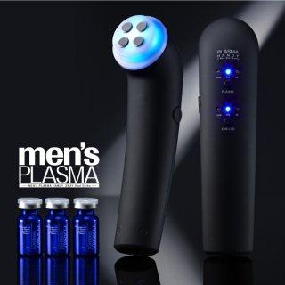 men's PLASMA HANDY (メンズ プラズマハンディ)