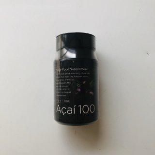 Acai 100 (アビオス)