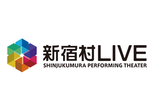 新宿村LIVE