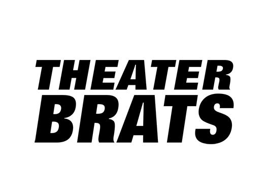 新宿THEATER BRATS[シアターブラッツ]