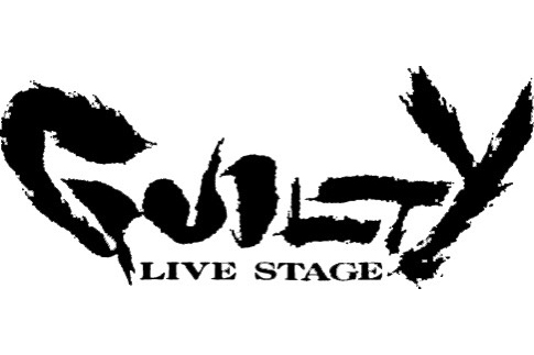 LIVE STAGE GUILTY