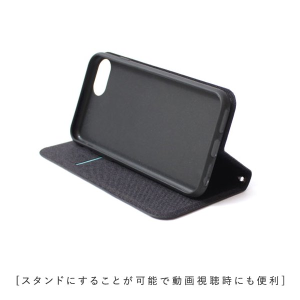 Bianchi(ビアンキ) Water Repellent Folio Case BIP-02