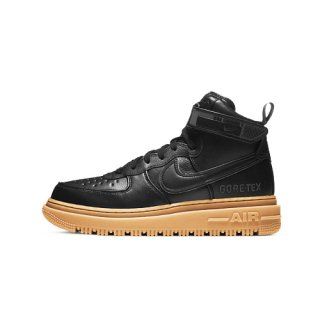 NIKE : AIR FORCE 1 GTX BOOT