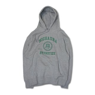 <img class='new_mark_img1' src='https://img.shop-pro.jp/img/new/icons1.gif' style='border:none;display:inline;margin:0px;padding:0px;width:auto;' />HIGHAURA : H.A LOGO HOODIE