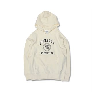 <img class='new_mark_img1' src='https://img.shop-pro.jp/img/new/icons1.gif' style='border:none;display:inline;margin:0px;padding:0px;width:auto;' />HIGHAURA : H.A LOGO KIDS HOODIE