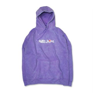<img class='new_mark_img1' src='https://img.shop-pro.jp/img/new/icons3.gif' style='border:none;display:inline;margin:0px;padding:0px;width:auto;' />Ticket : POETIC JUSTICE HOODIE