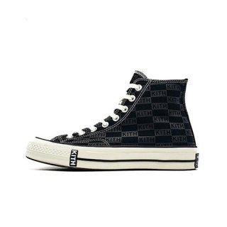 <img class='new_mark_img1' src='https://img.shop-pro.jp/img/new/icons3.gif' style='border:none;display:inline;margin:0px;padding:0px;width:auto;' />CONVERSE × KITH : CHUCK 70 HI