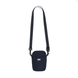 <img class='new_mark_img1' src='https://img.shop-pro.jp/img/new/icons3.gif' style='border:none;display:inline;margin:0px;padding:0px;width:auto;' />KITH : QUILTED CROSSBODYBAG