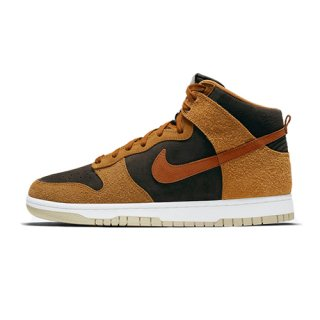 <img class='new_mark_img1' src='https://img.shop-pro.jp/img/new/icons3.gif' style='border:none;display:inline;margin:0px;padding:0px;width:auto;' />NIKE : DUNK HI RETRO PRM