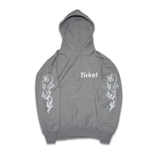 <img class='new_mark_img1' src='https://img.shop-pro.jp/img/new/icons4.gif' style='border:none;display:inline;margin:0px;padding:0px;width:auto;' />Ticket : ORIGINAL HOODIE