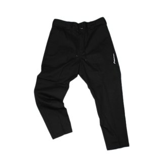 HIGHAURA : PEELSON STRETCH EASYPANTS