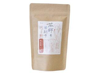 茶師の目利き 和紅茶ティーバッグ 2g×30袋 (旧商品名:EM蘇生茶 紅茶)