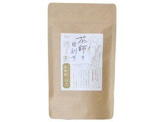 茶師の目利き 玄米茶 150g (旧商品名:EM玄米茶)