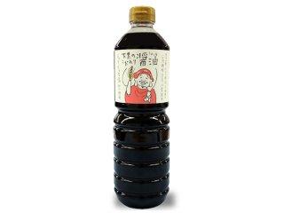 大黒のこだわり醤油 1L