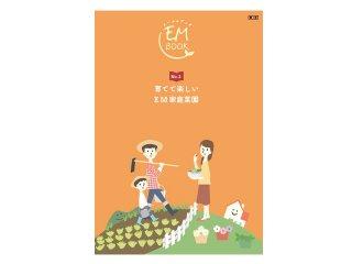 EM BOOK no.2
