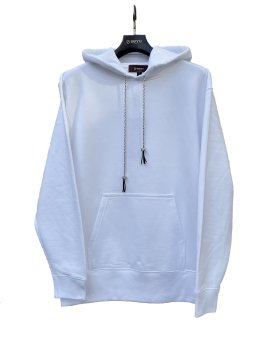 <img class='new_mark_img1' src='https://img.shop-pro.jp/img/new/icons5.gif' style='border:none;display:inline;margin:0px;padding:0px;width:auto;' />Bennu Logo Printed Chain Hoodie