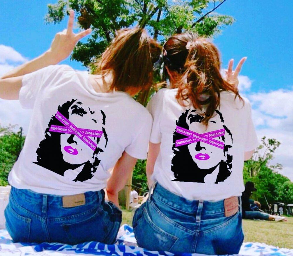 T-shirt 12