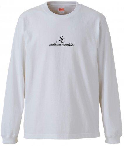 T-shirt long 1