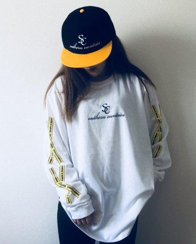 T-shirt long 2
