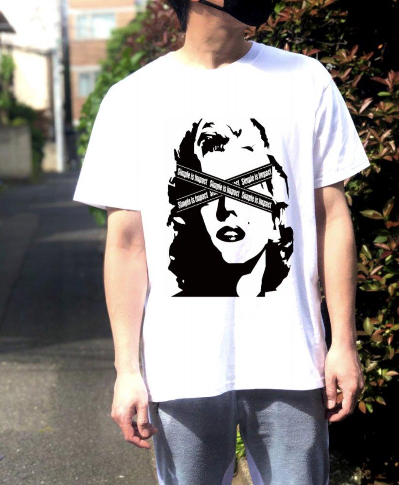 T-shirt 30