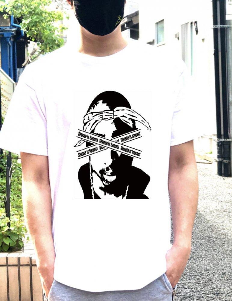 T-shirt 31